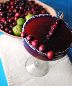 cranberry-margarita-008-852x1024
