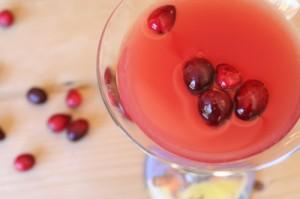 fresh-cranberry-cocktail-500x333