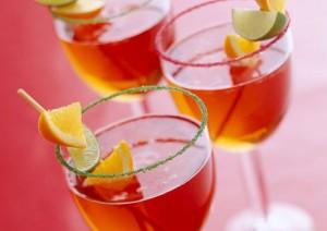 Holiday-Cocktails-2012-Apple-Sparkler-e1354211710251