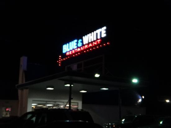 blue-white-restaurant