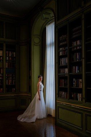 Bridals_0076