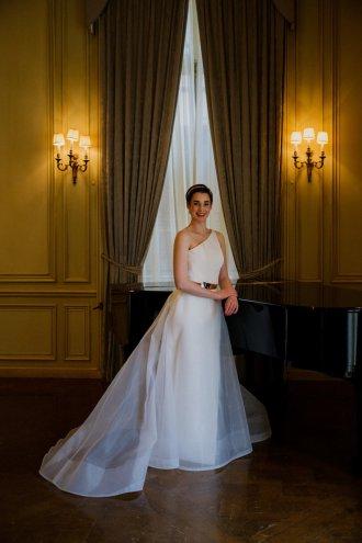 Bridals_0114