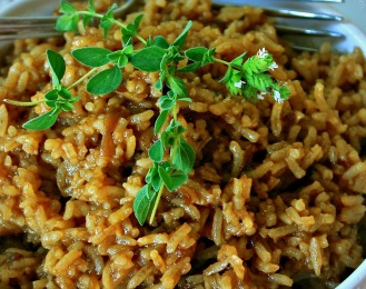 stick-of-butter-rice-main (1)
