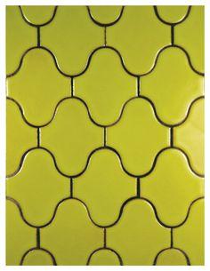 b0ac95d35b8c7b334ea072b40ebf5f8c--chartreuse-color-green-tiles