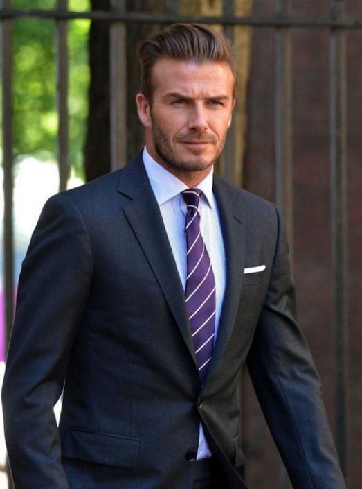 cute-purple-suits-ideas-on-pinterest-mens-suit-colors-grey-suit-ideas-l-d0e41a38ca48226c