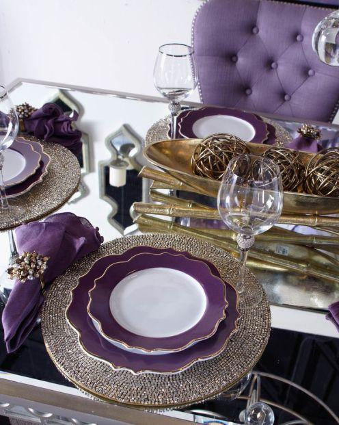 ffc5b60c003b02b38f8082aed324bb03--fine-dining-dining-tables