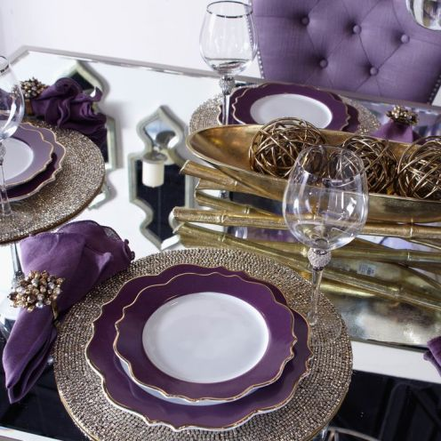 ffc5b60c003b02b38f8082aed324bb03--fine-dining-dining-tables