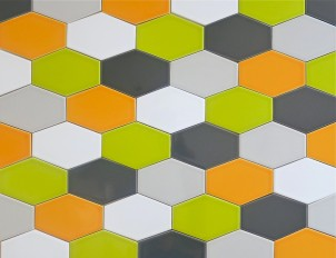 modwalls_kiln_stretch_hex_blend_milk_goldfish_silver_fox_carbon_chartreuse_5