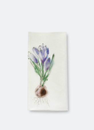 N-11015-Tulip_L-1