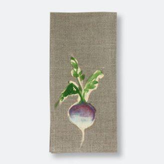 N-11017-Turnip_s-1