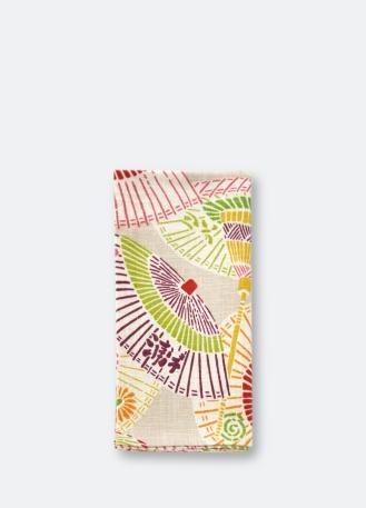 N-9089-Confetti-Parasol-Napkin_L-1