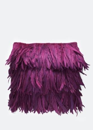 PL-10890-24-Purple_L