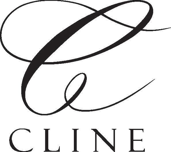 cline-logo